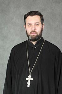 Andrej-Loginov++