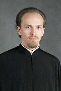 Sergij-Guryanov++