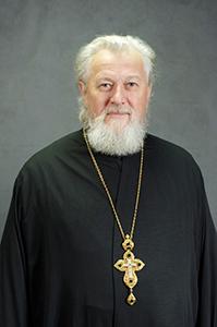 Vladimir-Solovev++
