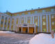 Митрополит Георгий посетил нижегородскую Александро-Невскую православную гимназию