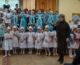 Рождественский  фестиваль «Канавинские колокольчики-2018»