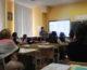 Визит в православную гимназию имени святого благоверного князя Александра Невского
