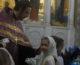 Праздник первой исповеди в Канавинском благочинии