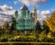 Поездка для руководителей учреждений Канавинского района