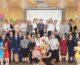 День святых Жен-мироносиц в гимназии №2