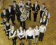 27 апреля в культурно-просветительском центре «Свято-Никольский» состоится концерт духового оркестра Московской городской детской музыкальной школы