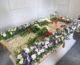 В Староярмарочном соборе Нижнего Новгорода почтили память митрополита Нижегородского и Арзамасского Николая (Кутепова)