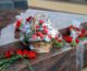 День судостроителя в Нижегородской области