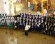 Сергиевский детский хоровой собор на Автозаводе