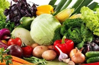 Сбор сельхозпродукции для нужд Нижегородской Духовной семинарии