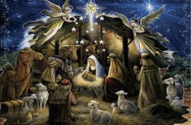 ВНИМАНИЕ!!!☝️ Открыта гугл-регистрация волонтеров для помощи на Рождественских мероприятиях!