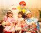 Акция «Рождественские дни милосердия» — 2020 прошла в Канавинском благочинии