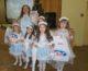 VII Рождественский фестиваль «Канавинские колокольчики-2020» состоялся 23 января 2020 года