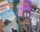 Канавинское благочиние приняло участие в общероссийской акции «Дарите книги с любовью»
