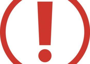 Петиция в защиту закона «О распределенной опеке»