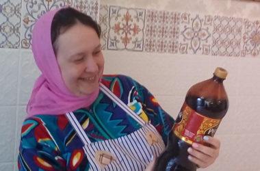 Социальная акция «Русский дар» прошла с 11 по 23 марта 2020 года в Канавинском благочинии