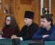 Сотрудники Канавинского благочиния и Александро-Невской православной гимназии приняли участие в видеоконференции XV Рождественских чтений