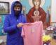 В Канавинском благочинии прошла акция «Одежда в дар»