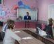 Представители Канавинского благочиния дистанционно приняли участие в XV Нижегородских Рождественских образовательных чтениях