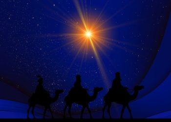 Видео Гала-концерта «Свет Рождественской звезды» можно посмотреть здесь