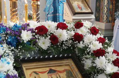 Встреча, посвященная Дню православной молодежи — 2021, состоялась в Канавинском благочинии