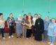 Помощник благочинного Канавинского округа навестил подопечных Комплексного центра социального обслуживания населения